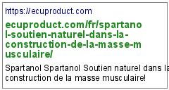 https://ecuproduct.com/fr/spartanol-soutien-naturel-dans-la-construction-de-la-masse-musculaire/