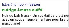 https://nutrigo-l-mass.eu/fr/
